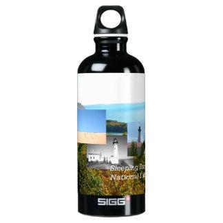 ABH Sleeping Bear Dunes Water Bottle