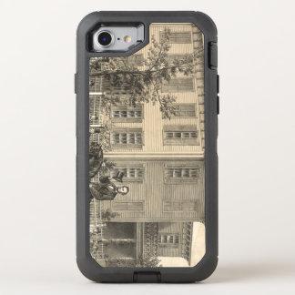 ABH Springfield OtterBox Defender iPhone 7 Case