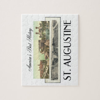 ABH St Augustine Puzzle