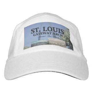 ABH St. Louis Gateway Headsweats Hat