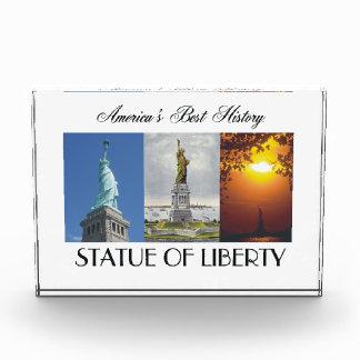 ABH Statue of Liberty Award
