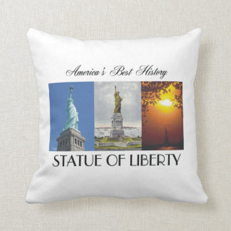 Statue of Liberty T-Shirts, Backpacks, and Souvenirs