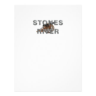 ABH Stones River Flyer