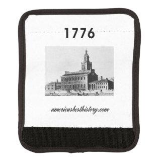 ABH Timeline 1776 Handle Wrap