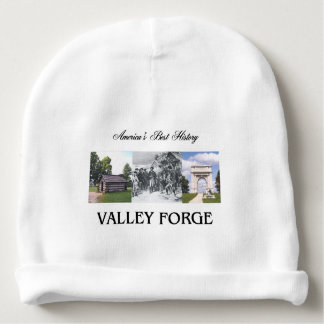 ABH Valley Forge Baby Beanie