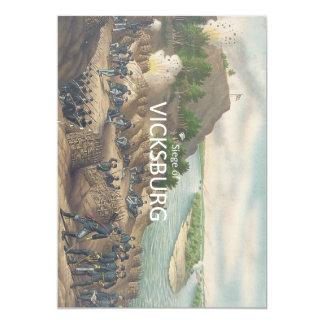 ABH Vicksburg Card