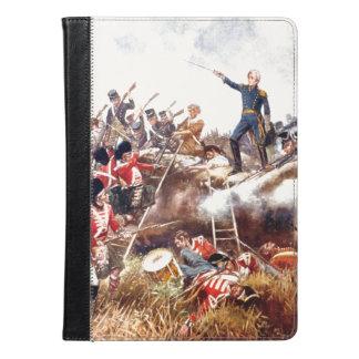 ABH War of 1812