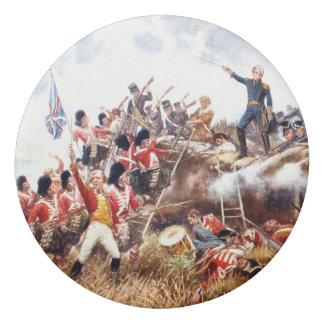 ABH War of 1812 Eraser