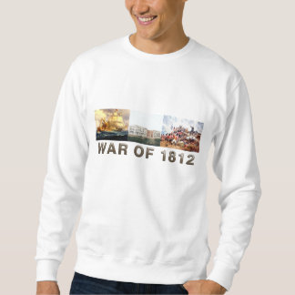 War of 1812 T-Shirts and Souvenirs
