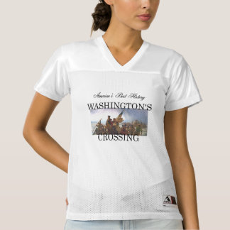 ABH Washington's Crossing