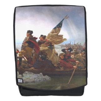 ABH Washington's Crossing Backpack