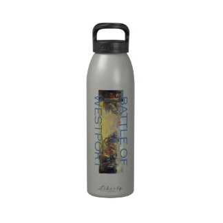 ABH Westport Water Bottle