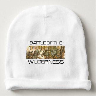ABH Wilderness Baby Beanie