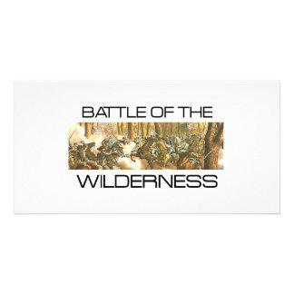 ABH Wilderness Card
