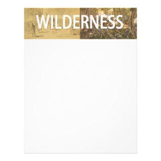 ABH Wilderness Flyer