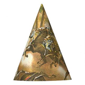 ABH Wilderness Party Hat
