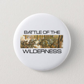 ABH Wilderness Pinback Button