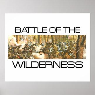 ABH Wilderness Poster
