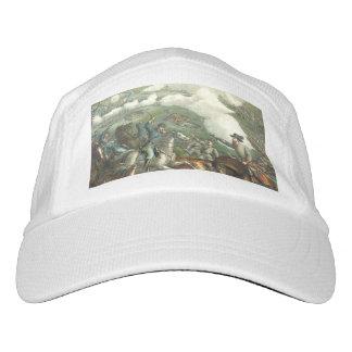 ABH Winchester Hat
