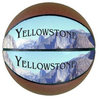 ABH Yellowstone Basketball