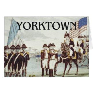 ABH Yorktown Card