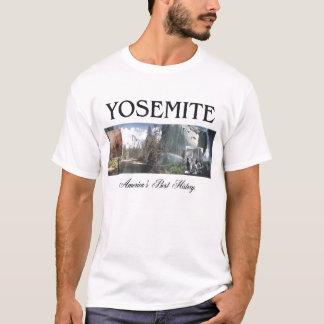ABH Yosemite T-Shirt