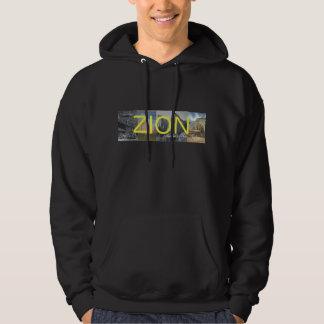 ABH Zion Hoodie