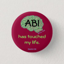 ABI awareness button