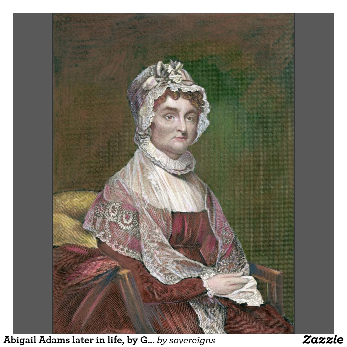 an outline of the life of abigail adams book summary of abigail adams a revolutionary american woman, by charles w akers by phillir the life story of abigail adams by charles w akers, records the.