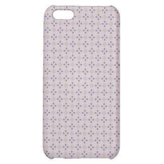 Abigail Pattern iPhone 5 Case