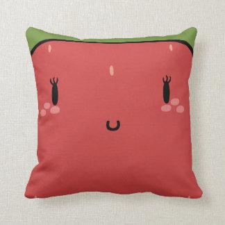 Abigail Pillow