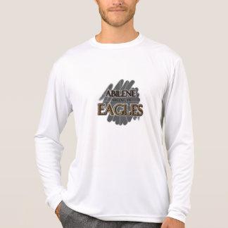 Abilene High School Eagles - Abilene, TX Shirts