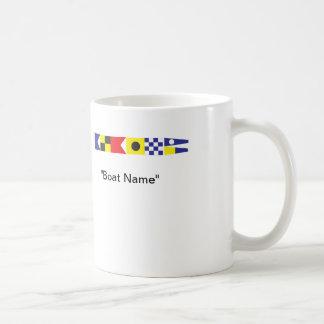 Abin25 flag mug mug