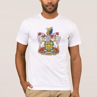 Abingdon Coat of Arms T-Shirt