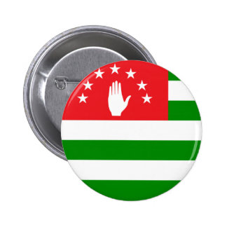 abkhazia button