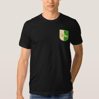 abkhazia emblem T-Shirt