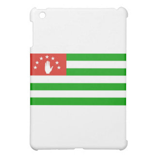 Abkhazia iPad Mini Covers