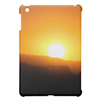 Ablaze Case For The iPad Mini