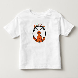 Able Ant T-Shirt