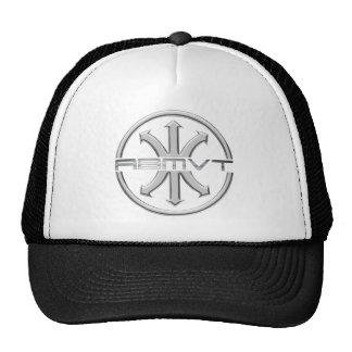 ABMVT L.A. TRUCKER HAT