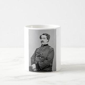 Abner Doubleday - Civil War Photo Coffee Mug