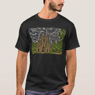 Abney Park Chapel T-Shirt