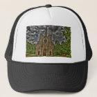 Abney Park Chapel Trucker Hat