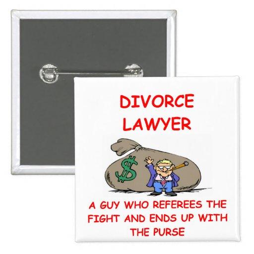 abogado de divorcio pin