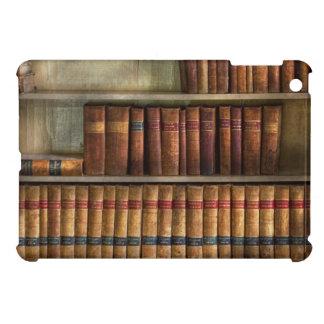Abogado - libros - libros de ley