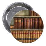 Abogado - libros - libros de ley pins