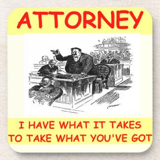 abogado posavaso