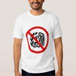 Abolish the IRS T Shirt
