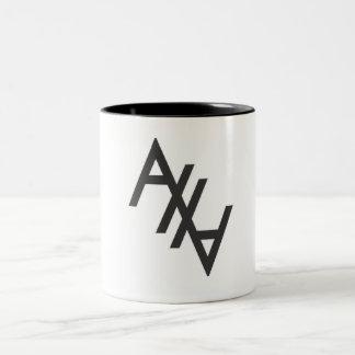 Abolitionist coffee mug B