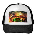 abommb1.jpg trucker hats